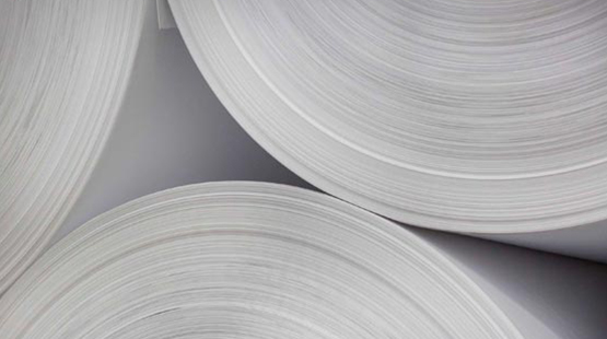 news lecta will increase prices of thermal and carbonless copy