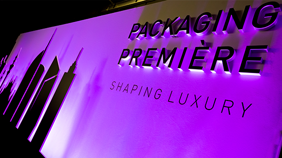 Packaging Premiere